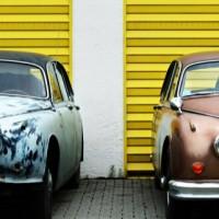 zipcar, sharing economy, auto industry, car sharing, ARK, ARK Investment Management, Innovation, ETF, Active management, thematic, investing, disruptive innovation, investment management, web, arkw, webx0, arkwebx0, elizabeth hamilton, vehicle utilization