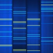 genome, genomic revolution, arkg, arkgenome, CRISPR, gene therapy, james bannon, ARK, ARK Investment Management, Innovation, ETF, Active management, thematic, investing, disruptive innovation, investment management