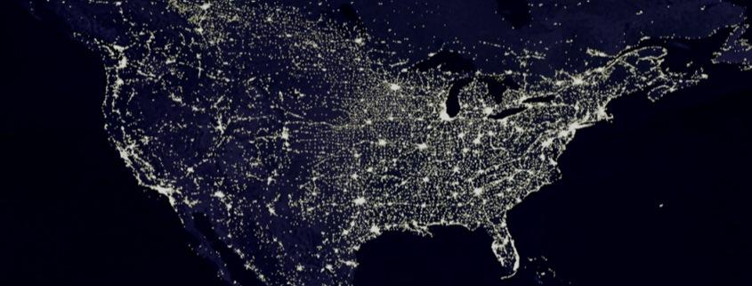 smart grid, connectivity, sharing economy, power generation, electricity, united states electricity, electricity generation, kwh, ARK, ARK Investment Management, Innovation, ETF, Active management, thematic, investing, disruptive innovation, investment management, arkw, arkwebx0, webx0, web