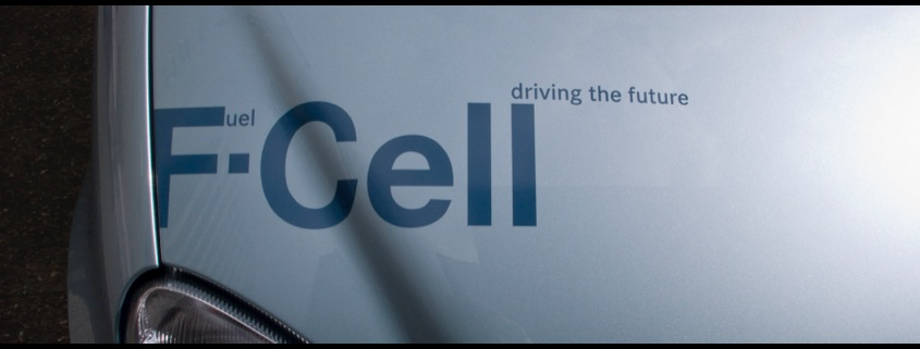 fuel cell, ark research, energy storage, fuel cell vehicles, ev, electric verhicles