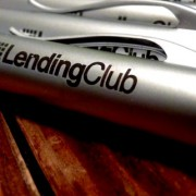 lending club, peer-to-peer, lending, peer-to-peer lending, P2P, loans, banks, credit, ark, ark investment management, investing, ETFs, ARKW, webx0, arkwebx0