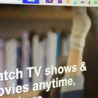 original programming, Netflix, Earnings Report, Ark Investment, Movies, Streaming Service, NFLX,
