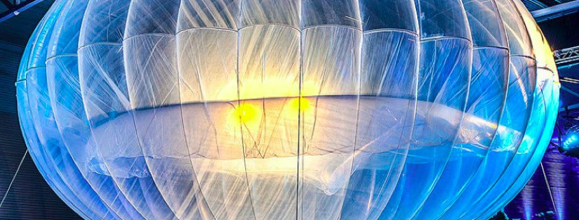 loon balloons, internet, chart, balloons, drones, Project Loon, GoogleX