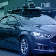 Uber Uses Shared Autonomous Vehicles, shared autonomous vehicles, ARK Research, SAV, Uber, Industrial Innovation