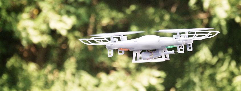 Commercial Drones, drones, UAV, unmanned autonomous vehicle