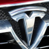 Tesla Case Study, Tesla, disruptor, disruptive innovation, cars,