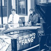 fang stocks, catherine wood, cathie wood, cnbc, ark invest