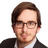 James Bannon, ARK Analyst
