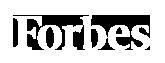 forbes, ark press, ark media, thought leadership, ark invest, catherine wood