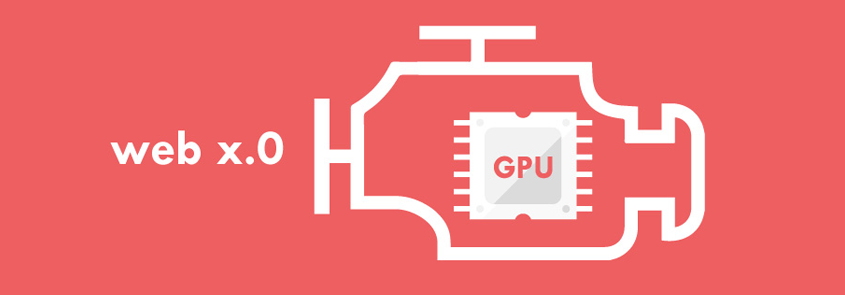 Machine Learning Opens Up Cloud Opportunity for GPUs