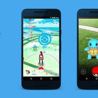 PokemonGo, ark brainstorming, innovation, apps,
