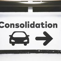 automotive consolidation, consolidation automotive industry, evs, ark research, electric vehicles, innovation research, industrial innovation