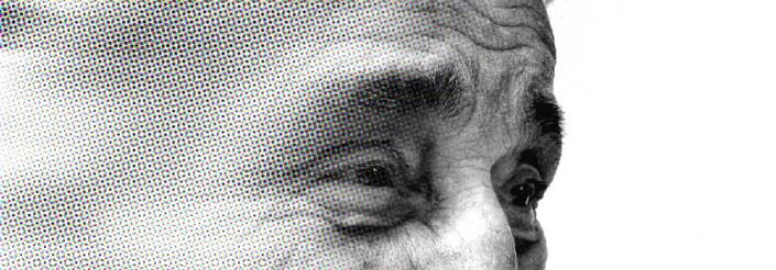 alzheimer's treatment