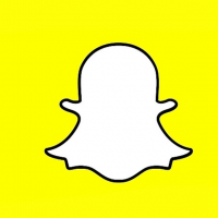 Snap Inc. IPO Banner, ark research, innovation research, ark invest, snapchat valuation
