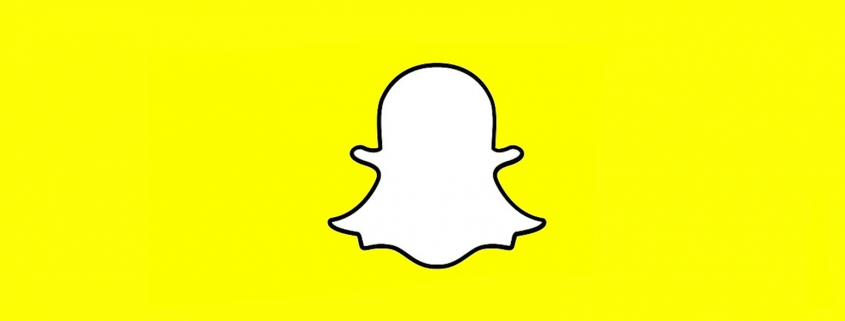 Snap inc valuation method for the ipo