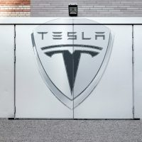 ev batteries value, tesla, ark invest, bmw, research, innovation research