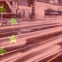China-Autonomous-Banner-1