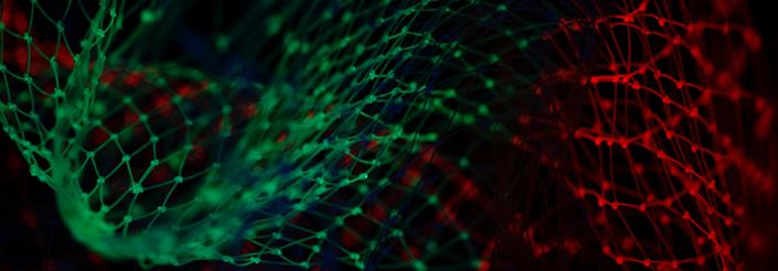 digitizing-transactions-banner