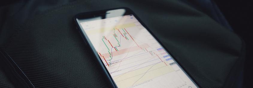 market review, market webinar, ark invest review, market research, market update