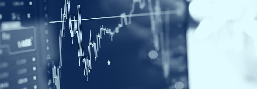 Bitcoin's-Price-Banner