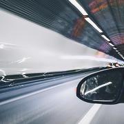 autonomous-taxi-reveneue-banner