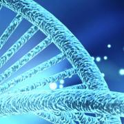 understanding DNA, dna sequencing, ARK research, human genomw