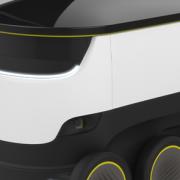 autonomous-delivery-robot-banner