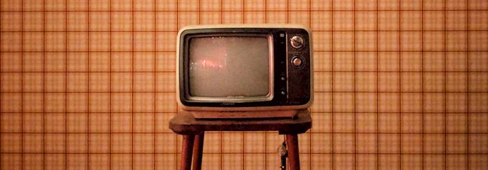 tv-ad-spending