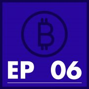 chris burniske, cryptoassets, placeholder, ark invest, podcast, innovation, fyi