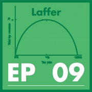 art laffer, laffer curve, art laffer podcast, art laffer ark invest, dr. art laffer, dr. laffer, ark investment management, laffer innovation, economics ark invest, economics art laffer