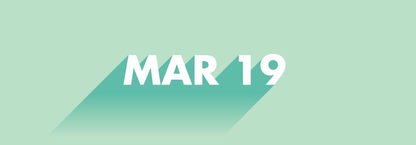 Market-Update-Banner-March