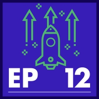 rocket industry, eric berger, pordcast, ark invest podcast, space exploration, spacex, aric berger podcast
