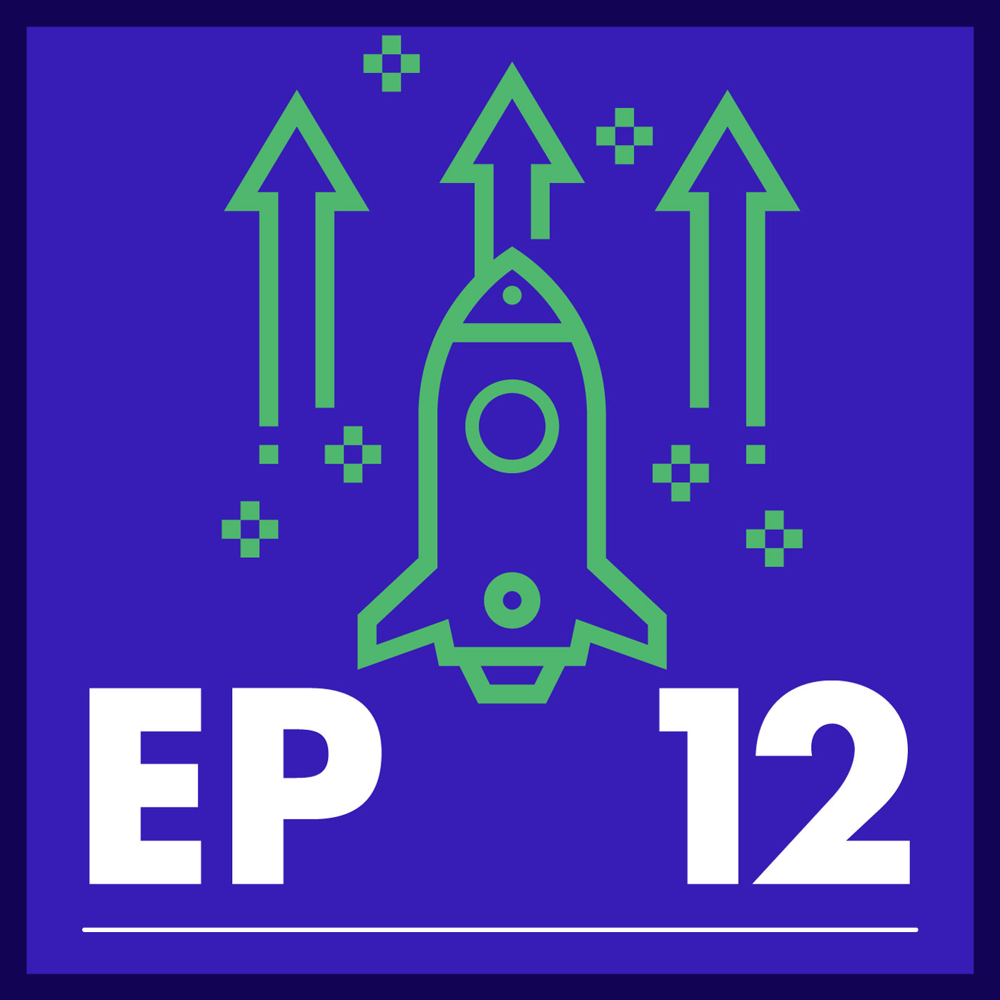 The Evolution of The Rocket Industry with Eric Berger