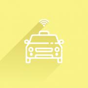 Blog-Banner-Autonomous Taxi Network