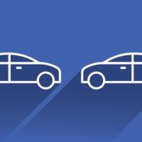 Blog-Banner-Template-Model-3-vs-Camry