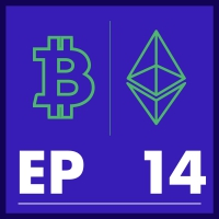 Andreas M. Antonopoulos, fyi podcast, ark podcast, crypto. bitcoin, ethereum