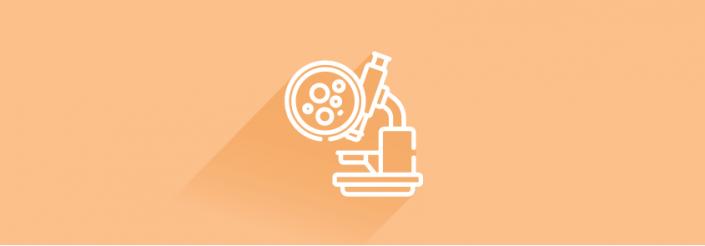 Liquid-Biopsy-Blog-Banner