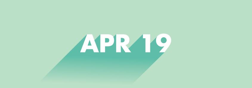 Market-Update-Banner-April