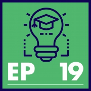 innovation pipeline, disruptive innovation, fyi podcast, steve masiclat, prof masiclat, newhouse school, research, innovation research, innovation podcast, invest in innovation