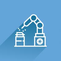 Industrial-Robot-Cost-Declines-Banner
