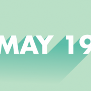 Market-Update-Banner-May
