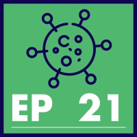 cure cancer, Immunotherapy, fyi podcast, curing cancer, cancer podcast, innovation podcast, Charles Graeber