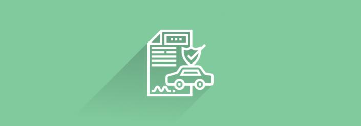 Auto-Insurer-Blog-Banner