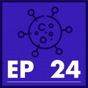 cancer immunotheraphy, cancer immunotheraphy podcast, dr chen, james wang, ark podcast, fyi podcast