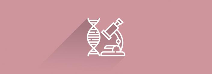 Liquid Biopsies Recurrence Monitoring Banner