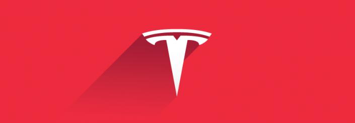 Tesla Valuation