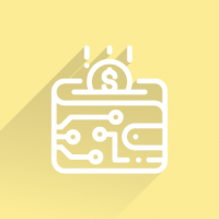 Blog-Banner-Template-Digital-Wallets