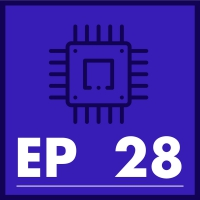 ai hardware, james wang, fyi podcast, ark invest, ark podcast, innovation podcast, cogx, artificial intelligence