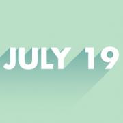 Market-Update-Banner-July