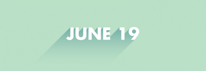 Market-Update-Banner-June